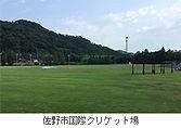 佐野市国際クリケット場.jpg