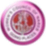 RWCI logo.jpg