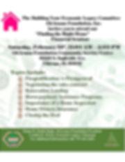 finance literacy flyer-home-owner.jpg
