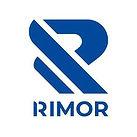 Rimor Logo.jpeg