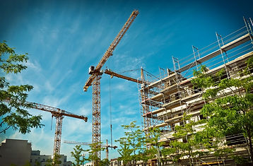 inşaatçı-ipoteği.jpg