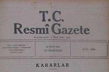 Resmi_Gazete_sayfasi.png