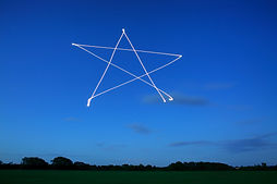 star_lightpainting.jpeg