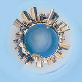 city-3482240_1280_edited.jpg