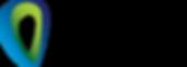 RAEng-logo-2013.png