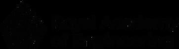 RAE Logo_Black_RGB.png