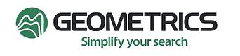 geometrics logo.png