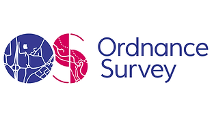 ordnance-survey-vector-logo.png