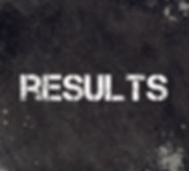Results .jpg