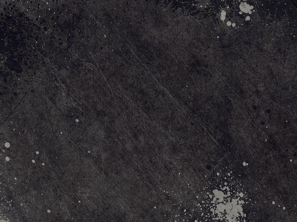 background-549716_1920.jpg
