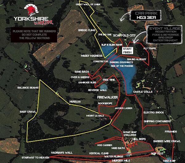Map 10 & 15K Route April 2019.jpg