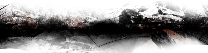 Grunge%20line_edited.png