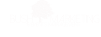 WHITE-Bush-Events-Logo-new-with-marketin