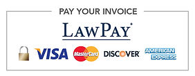 Payments-Invoice.jpg