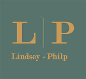Lindsey Philp Law Office