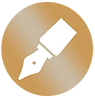 pen-icon-v2.png