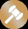 gavel-icon-v2.png