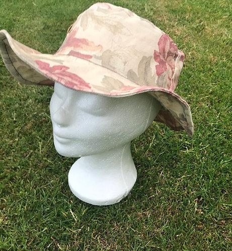Zonne hoed L 00067