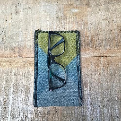 brillenhoes L0034