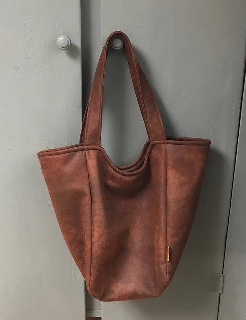 Shopper T 0054