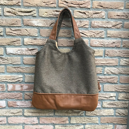 ShopperT 0030