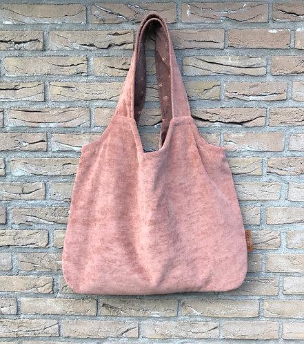 Shopper T 0034 AA
