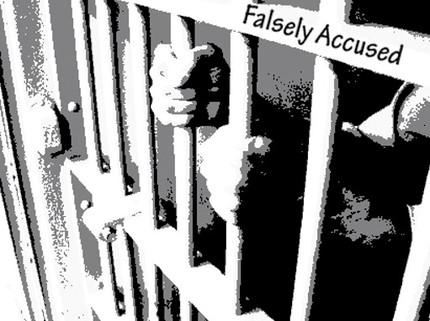 FALSE MEMORY, MISATTRIBUTION, AND PROSECUTION