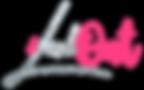 iLashOut_LOGOfinal_transparent (1) (1).p