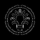 800px_COLOURBOX28095390-removebg-preview
