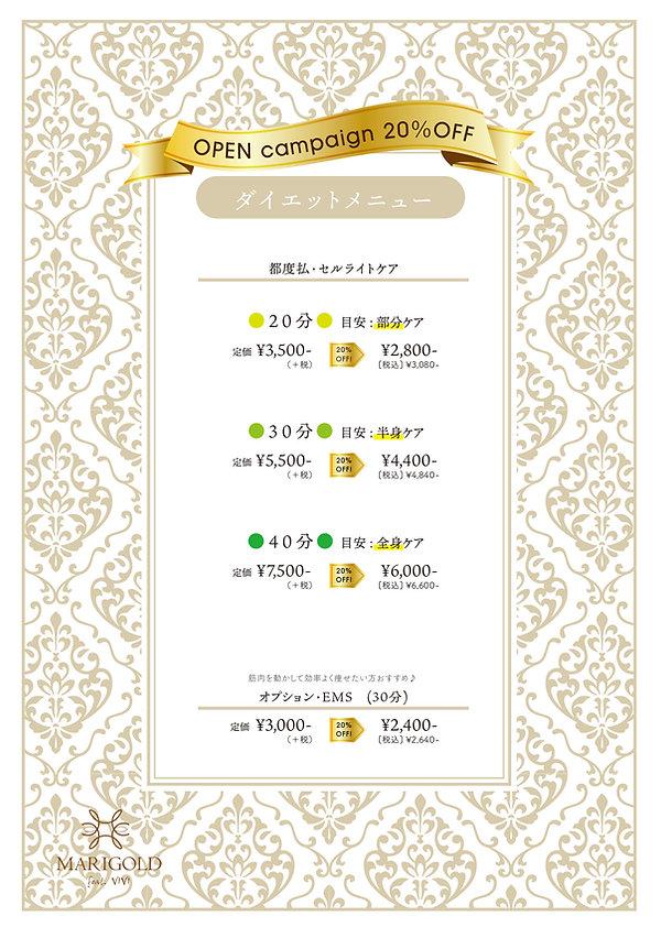 0113ticket.menu-5.jpg