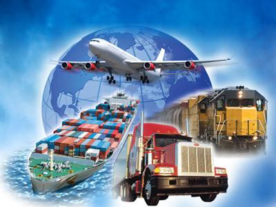 หลักสูตร Mini MBA in Transportation Management
