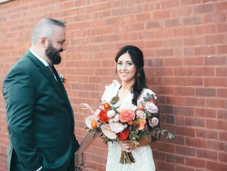 WeddingSRGBWEB_053.jpg