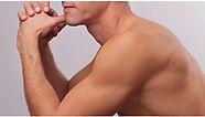 Men waxing.jpg