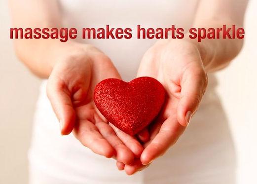 Heart gift cert.jpg