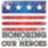 HERO DISCOUNT FLAG.jpg