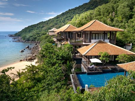 Le contrat de location Longue durée en Thaïlande