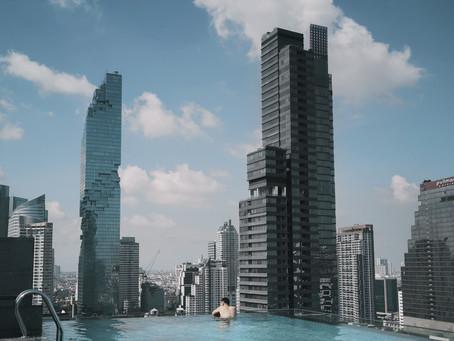 Le Visa Thailand Elite