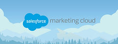 partner-salesforce-marketing-cloud.jpg