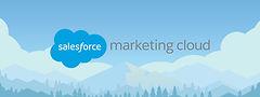 partner-salesforce-marketing-cloud.jpg