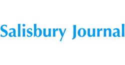 Salisbury Journal