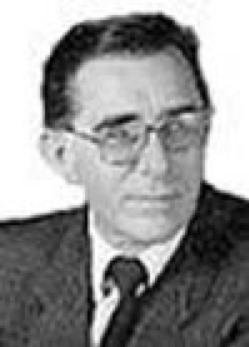 Dr-Helmut-Schimmel-.png