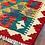 Thumbnail: Chubi Kilim 89 x 63cm