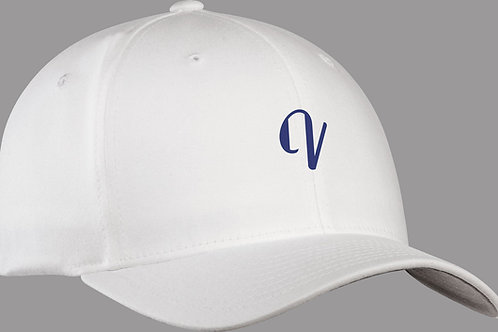 Vandy's cap
