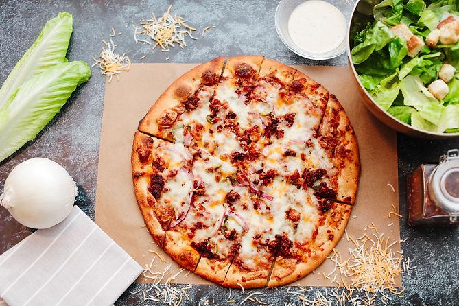 Mex Pizza.jpg