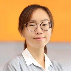 Dr Lai Jun Yu