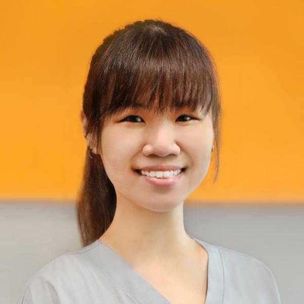 Ang Zhi Ying