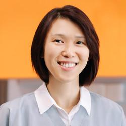 Dr Germaine Lee
