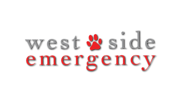 Westside Emergency Vet