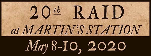 20th-anniveersary-raid-at-martins-statio