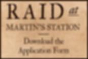 raid-at-martins-station-button-800.png